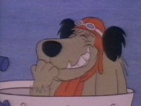 [Image: muttley1.jpg]